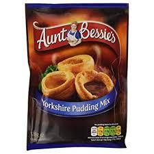 AUNT-BESSIE-YORKSHIRE-PUDDING-MIX