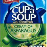 CAS_Asparagus-1