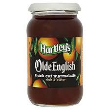 HARTLEYS-OLDE-ENGLISH