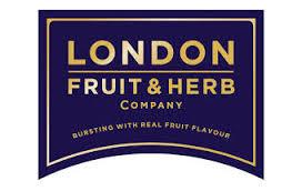 LONDON-FRUIT-HERB-COMPANY-TEA-LOGO