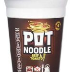 POT-NOODLE-BEEF-AND-TOMATO