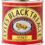 TATE-AND-LYLE-BLACK-TTREACLE