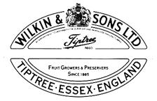 WILKIN-SONS-LOGO