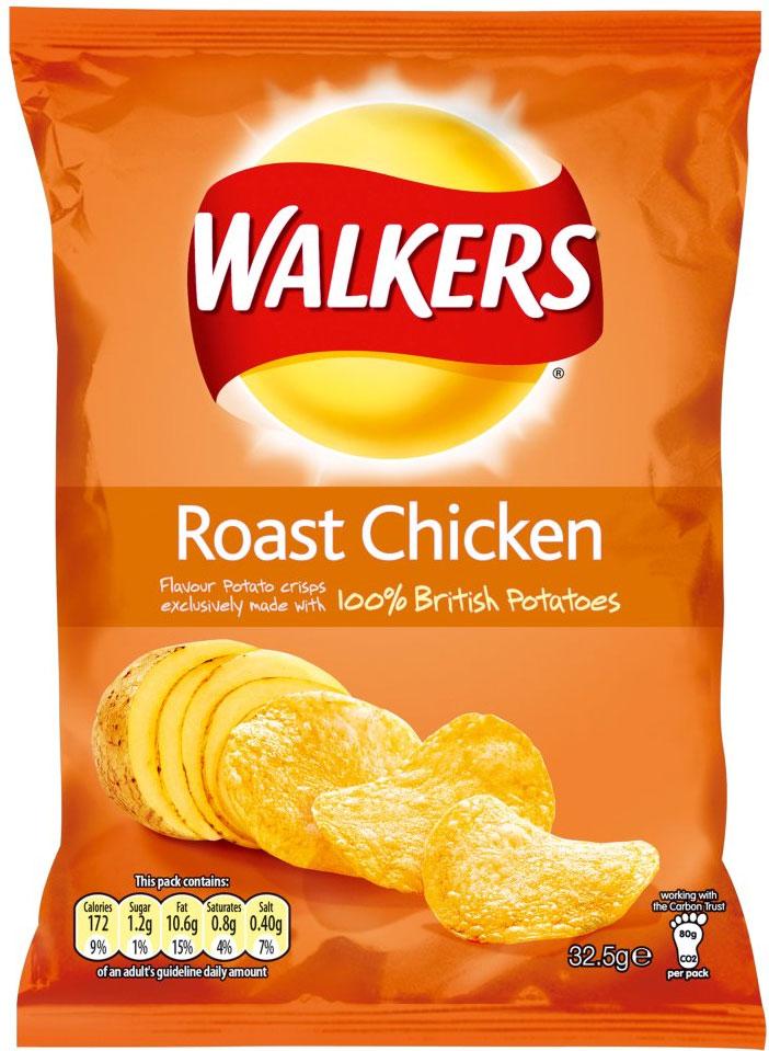 Walkers_crisps_roastchicken