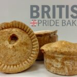 bRITISH-pRIDE-bACKERY-LOGO