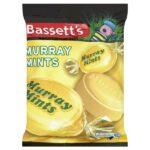 bassetts-murray-mints-bag-2g