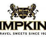 simpkins-logo