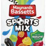 MAYNARDS SPORTS MIX BAG